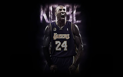 Kobe Bryant hd wallpaper images for Android and i phones