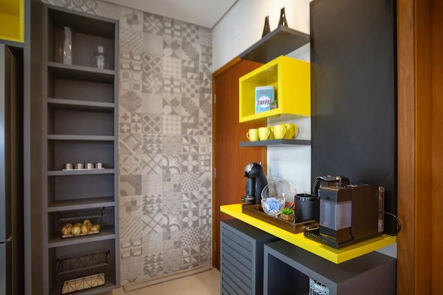 cozinha-amarela-decor
