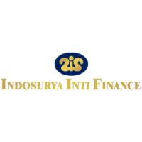 Logo PT Indosurya Inti Finance