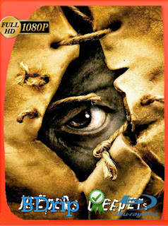 Jeepers Creepers (2001) BDRIP [1080p] (60 FPS) Latino [Google Drive] Panchirulo