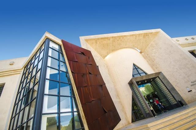 Universidade do Algarve entre as melhores do mundo em Tourism Management