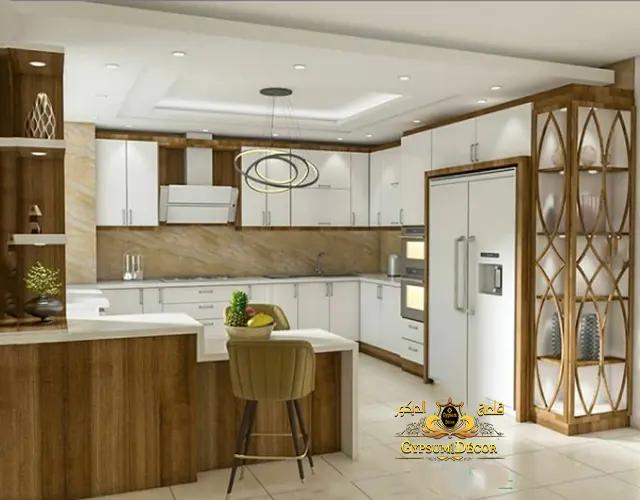 مطبخ 2021