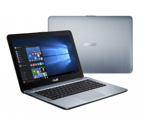 Asus X441SA Dual-Core Laptop price, feature, review in bangladesh