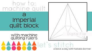 https://www.piecenquilt.com/shop/Machine-Quilting-Patterns/Block-Patterns/p/Imperial-6-Block---Digital-x48443939.htm