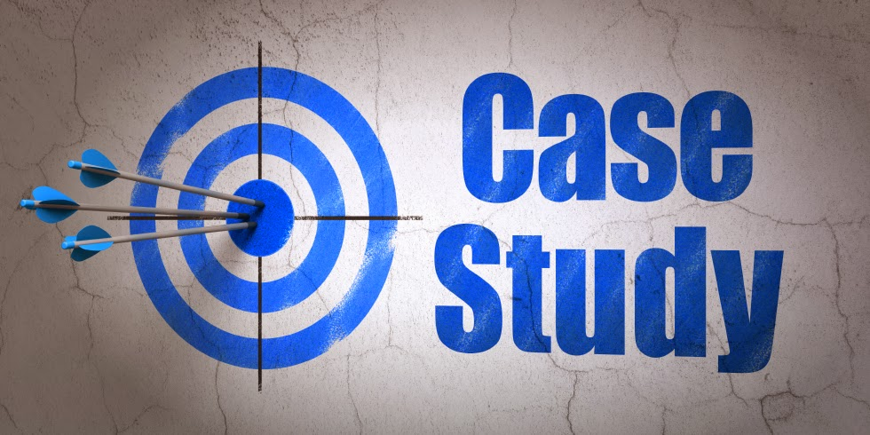 Businessmgt Case Analysis – Case Analysis