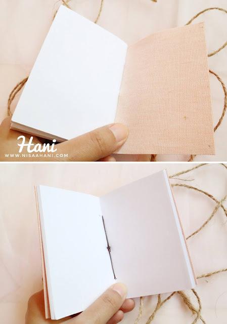 buku-catatan-custom
