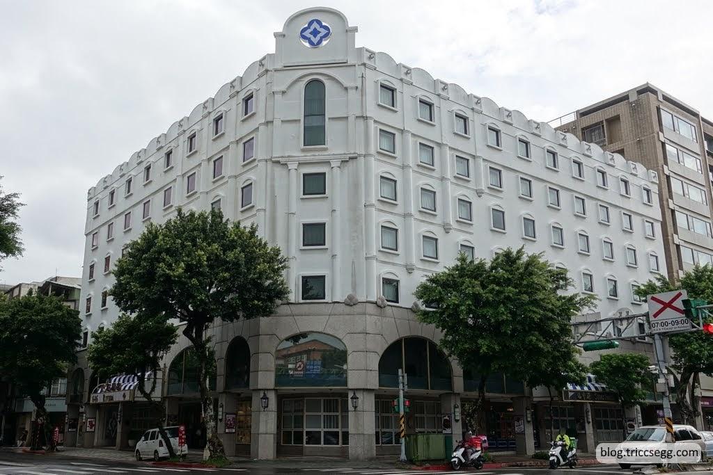 歐華飯店地中海餐廳(54).JPG