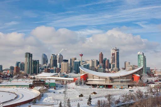 Job opportunity: Discover Fresh jobs in Calgary for Entry level only