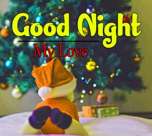 Beautiful Good Night 4k Images For Whatsapp Download 154