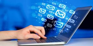 Verifique se seu e-mail ou telefone sofreu violação de dados
