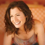 Amy Grant - Deep As It Is Wide