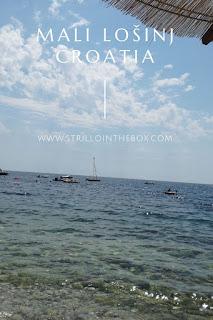 croatia+lussipiccolo