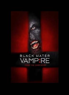 Black Water Vampire (2014)