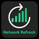 Auto Network Signal Refresher Apk v1.19 [Premium]