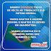 IPUPIARA: COMÉRCIO RETOMA SUA ATIVIDADES SÁBADO, 28/03/2020