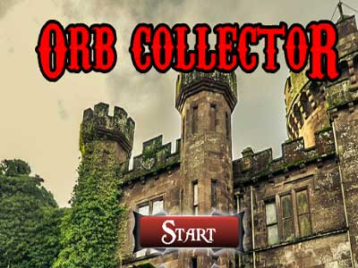 Orb Collector - Solucion