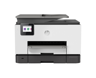HP OfficeJet Pro 9026 Drivers Download