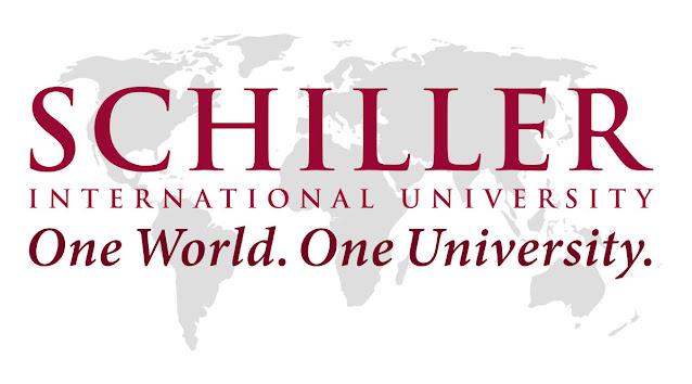 منحة البكالوريوس والدراسات العليا الدولية في جامعة شيلر الدولية ، الولايات المتحدة الأمريكية