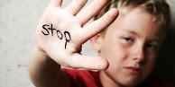 10 Hal Ini Jangan Dilakukan dalam Mendidik Anak