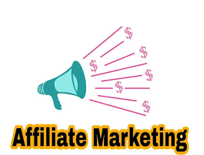 10 Best Part Time Jobs for students in Hindi, affiliate Marketing