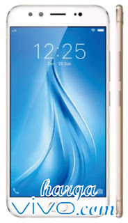 vivo funtouch 3.0 - vivo v5 plus