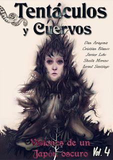 https://lektu.com/l/circulo-lovecraft/tentaculos-y-cuervos-vol4/10253