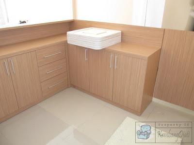 Desain Interior Minibar Untuk CoffeShop Terbaru 2021 + Furniture Semarang