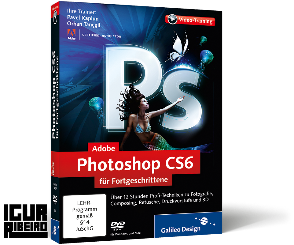 photoshop cs6 rus crack torrent
