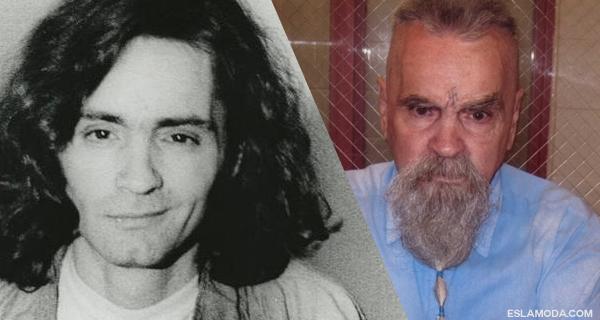 Charles Manson fue hospitalizado