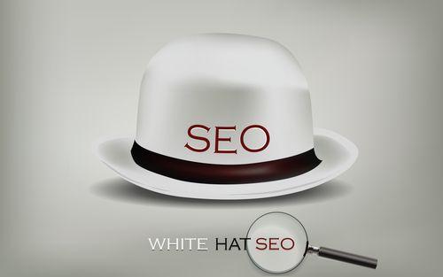 2 Langkah Sederhana Optimasi White hat SEO Yang Benar