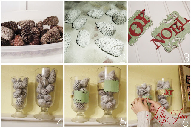 diy-christmas-decor.jpg