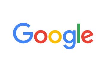 البحث فى جوجل بدون انترنت أحدث أخبار شركة جوجل