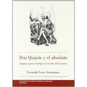 La utopía de la edad dorada en Don Quijote 1, El discurso a los cabreros, Ancile