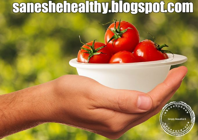 Tomatoes health benefits pic - 52