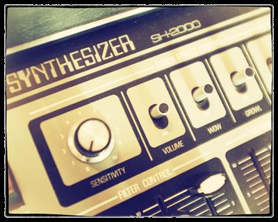 Rhythmic-robot-audio-synthesizer-free-download-Downpacks.online, Kontakt-library-free-2020