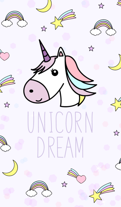 The Unicorn dream