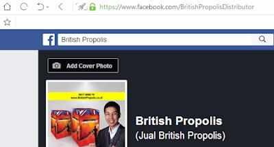 Others-Name-atau-Nama-Lain-Yang-Harus-Diisi-Facebook-Marketing