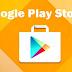 Download Google Play về điện thoại