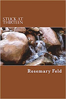 Stuck at Thirteen (Rosemary Feld)