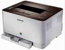 Samsung M2825ND Xpress Driver Download