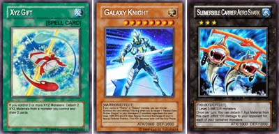 yugioh zexal shark mod 2017 update pc game download