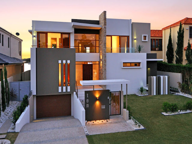 Contemporary Urban with Rural Balconies and Breezes FP Home in Brazil Contemporary Urban with Rural Balconies and Breezes FP Home in Brazil Contemporary 2BUrban 2Bwith 2BRural 2BBalconies 2Band 2BBreezes 2BFP 2BHome 2Bin 2BBrazil4