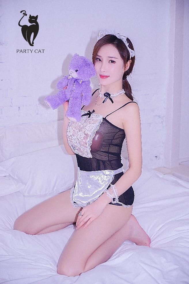 PartyCat 065 - idols