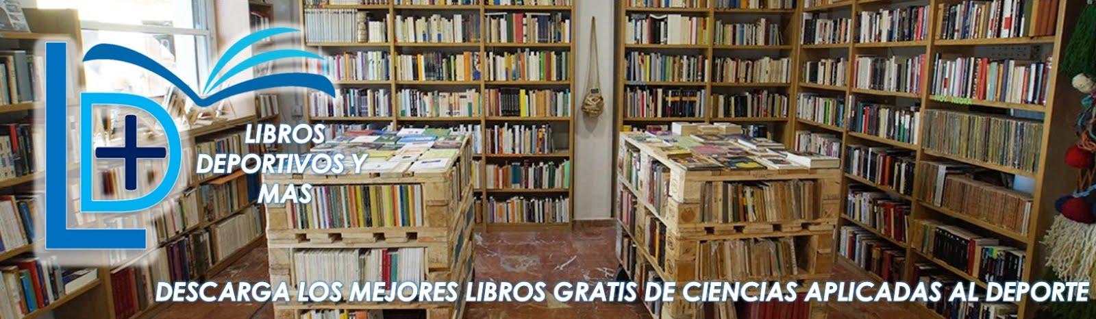 Vistoso Descarga Gratuita Anatomía Y La Fisiología De Libros ...