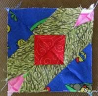 http://joysjotsshots.blogspot.com/2015/06/quilt-shot-block-29-inner-star-not-yet.html