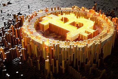 Panduan Belajar Bitcoin Pemula