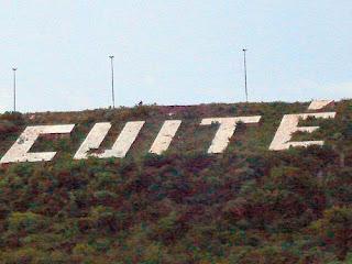 Concurso da prefeitura de Cuité, PB, é suspenso por tempo indeterminado