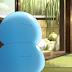الأوفا الثانية من  Tensei Shitara Slime Datta Ken Ova 2