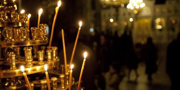 Ο Μητροπολίτης Ξάνθης έδωσε εντολή να ανοίξουν οι εκκλησίες
