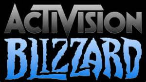 Activision Blizzard Brings Games to Movies And Television
